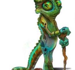 Chameleon Selling - Spiral Medical Development