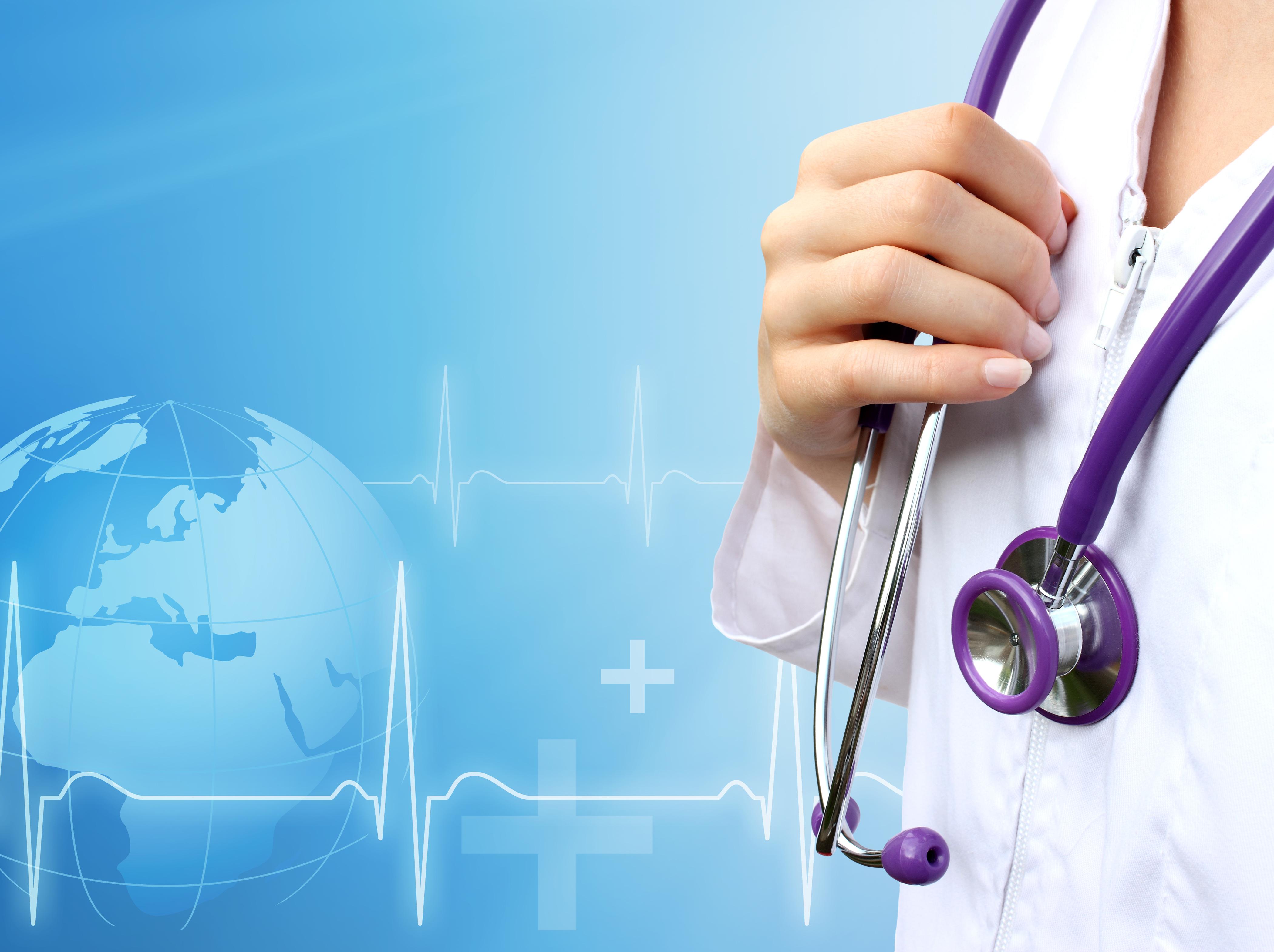medicaldevicecourses.com